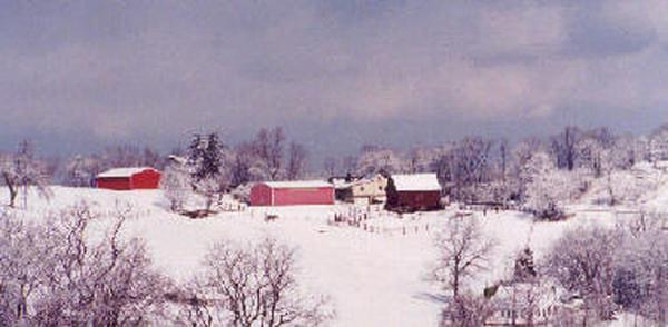 winter_farm_sm (1).jpg