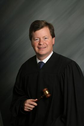 Honorable Judge Matthew Puskarich photo.JPG