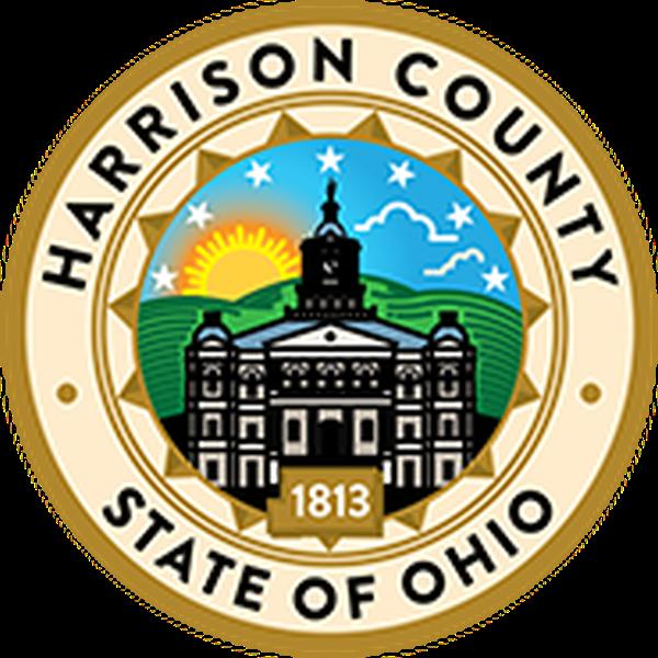Seal_of_Harrison_County_Ohio.png