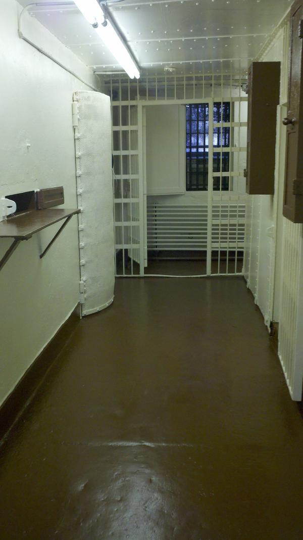 Jail Front.jpg