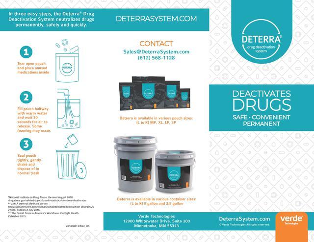 Deterra-Trifold-brochure_Page_2.jpg