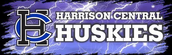 HC Huskies.png