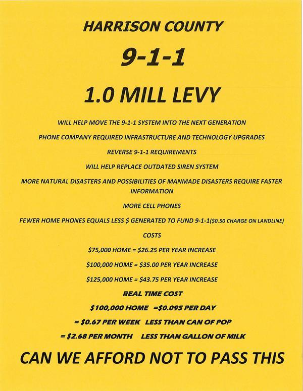 HCSO Mill Levy 911.jpg