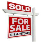 2014 Sheriff Sales.jpg