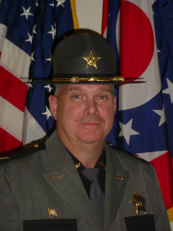 Sheriff RJ Myers 1.JPG