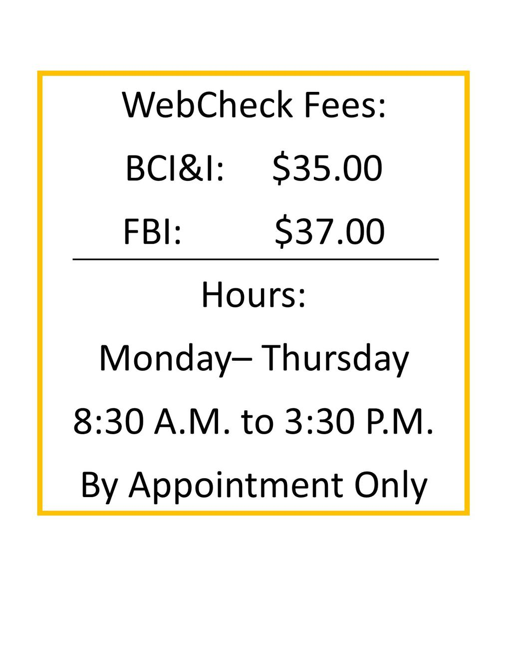 Web check prices.jpg