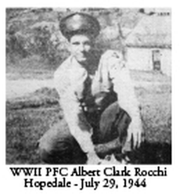 Albert Clark Rocchi.png