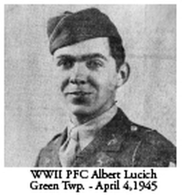 Albert Lucich.png