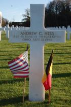 Andrew Hess Memorial.png