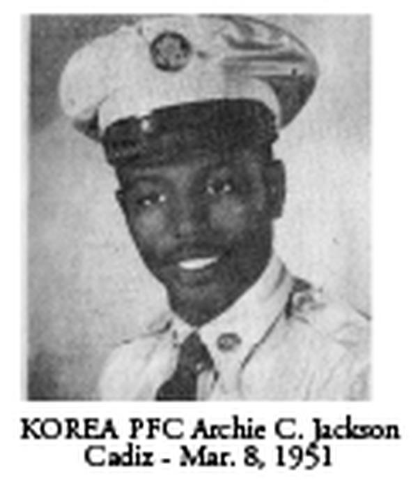 ArchieJackson-final.png