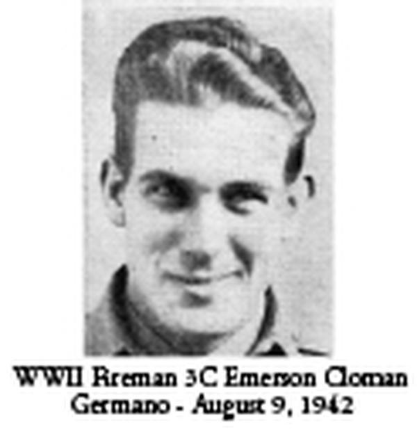 Breman Emerson Cloman.png