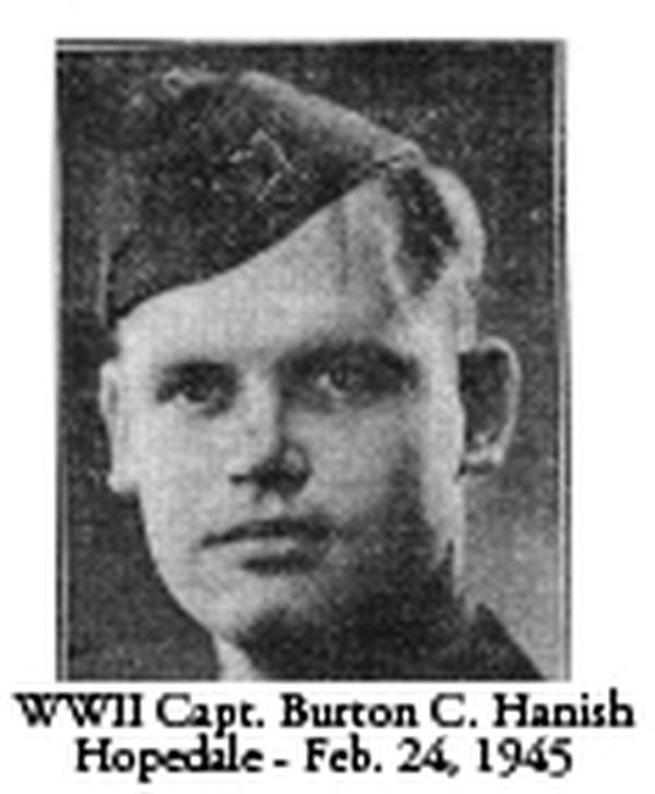Burton C Hanish.png