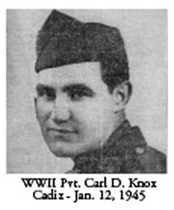 Carl D Knox.png