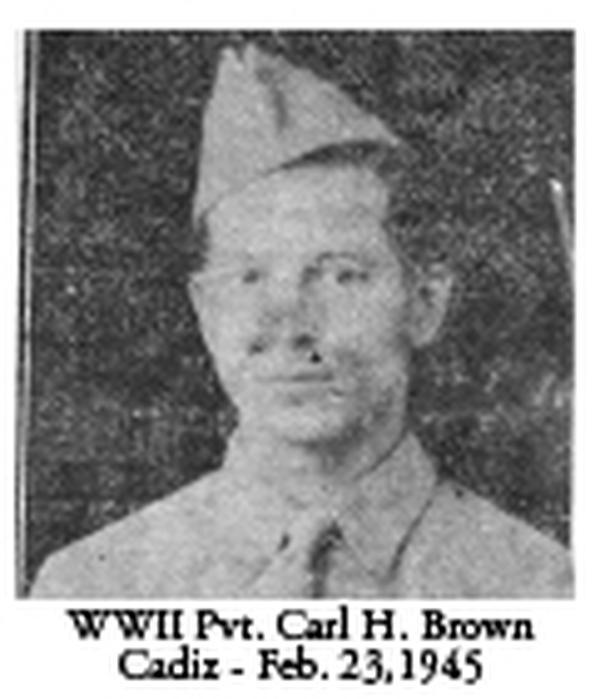 Carl H brown.png