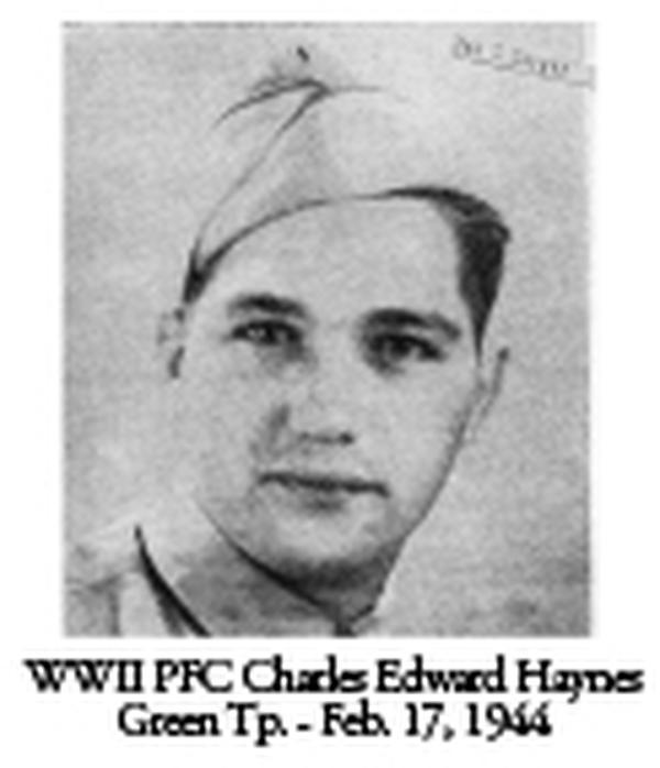 Charles Edward Haynes.png