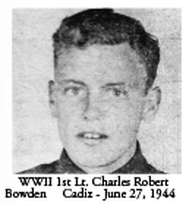 Charles Robert Bowden.png