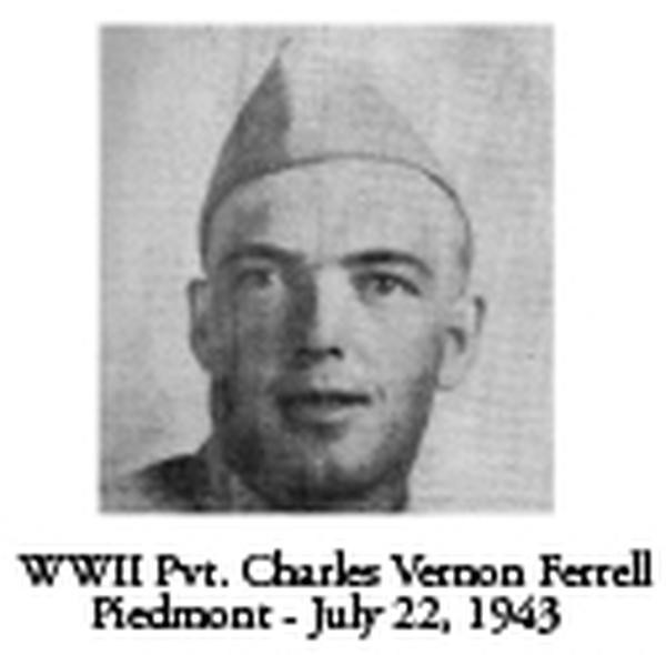 Charles Vernon Ferrell.png
