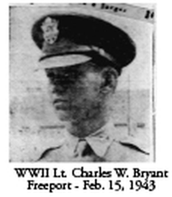 Charles W Bryant.png
