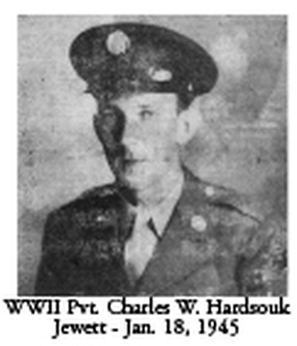 Charles W Hardsouk.png