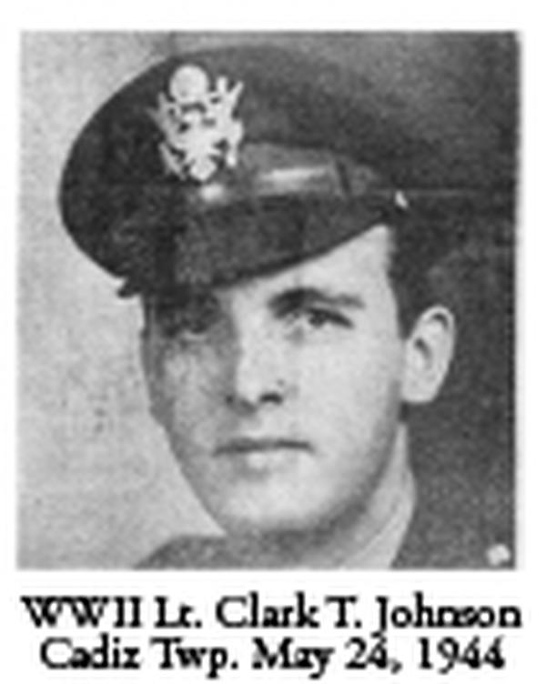 Clark T Johnson.png