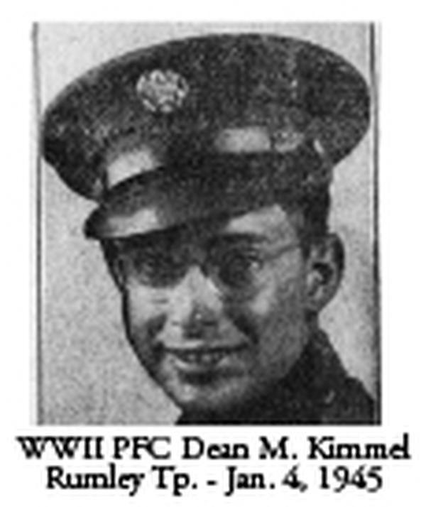 Dean M Kimmel.png