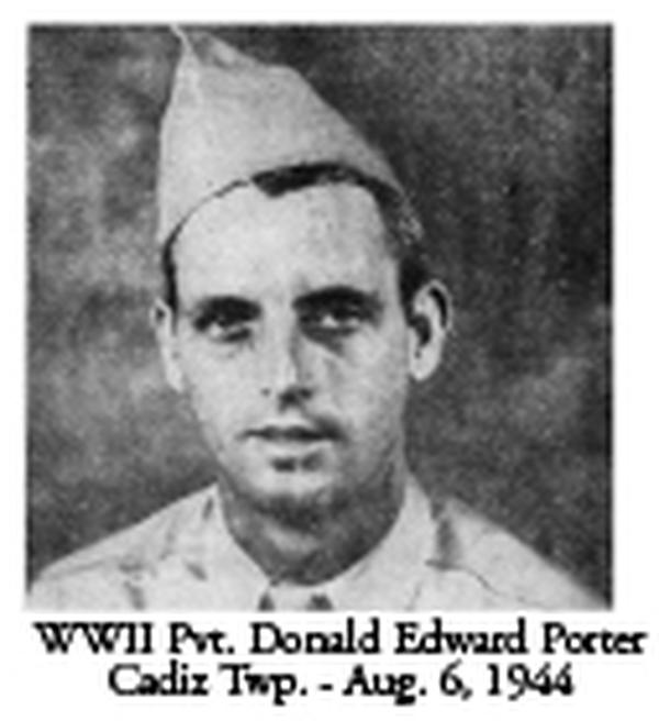 Donald Edward Porter.png
