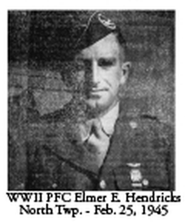 Elmer E Hendricks.png