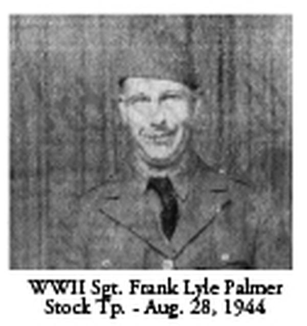 Frank Lyle Palmer.png