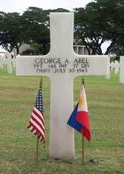 George Abel Memorial.png