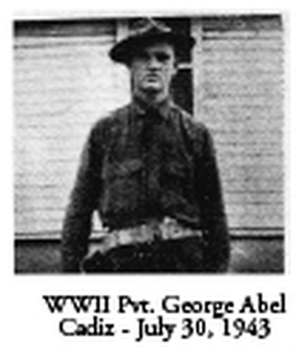 George Abel.png