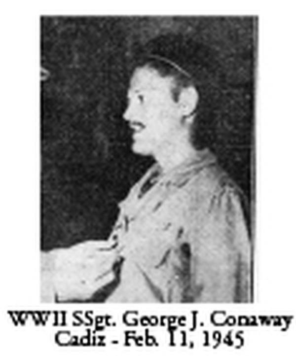 George J Conaway.png