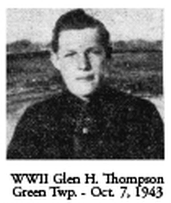 Glen H Thompson.png