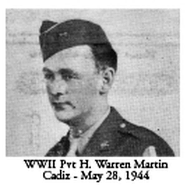 H Warren Martin.png