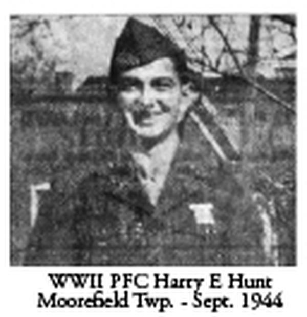 Harry E Hunt.png