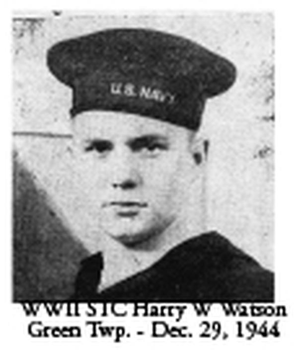 Harry W Watson.png