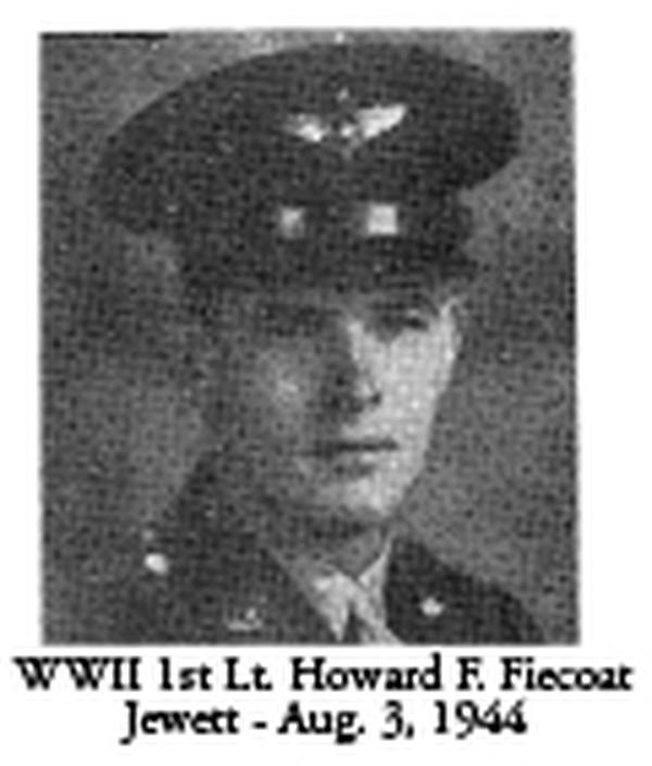 Howard F Fiecoar.png