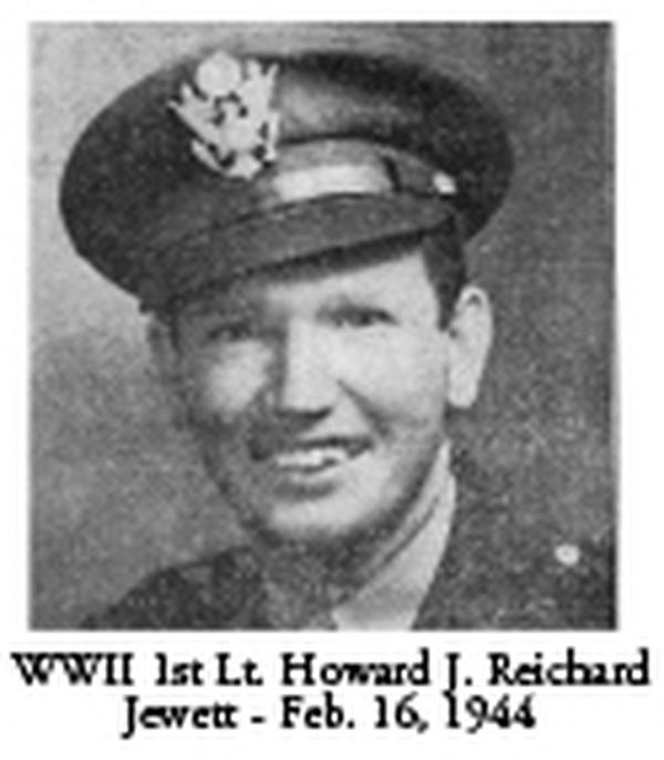 Howard J reichard.png