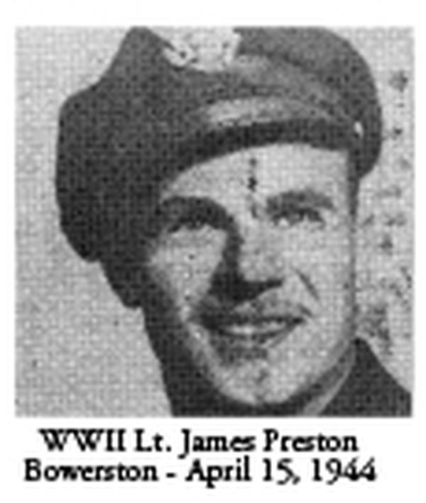 James Preston.png