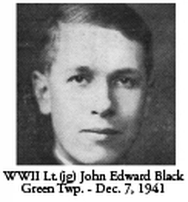 John Edward Black.png