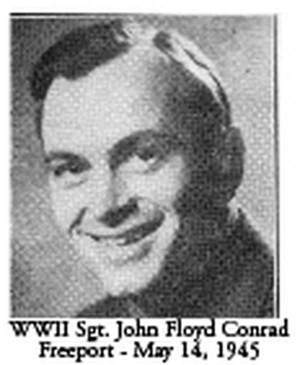 John Floyd Conrad.png