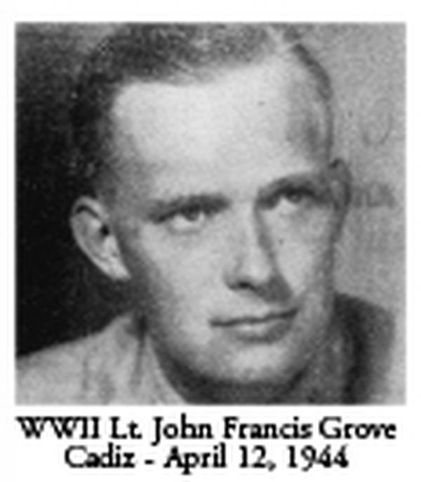 John Francis grove.png