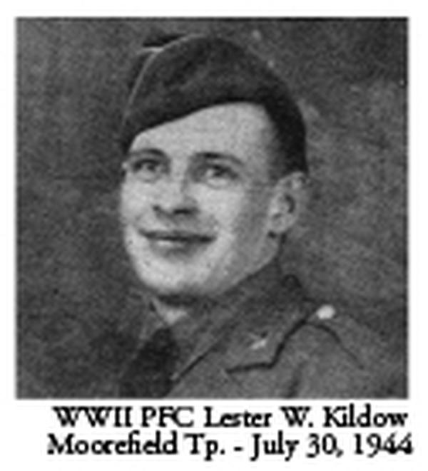 Lester W Kildow.png