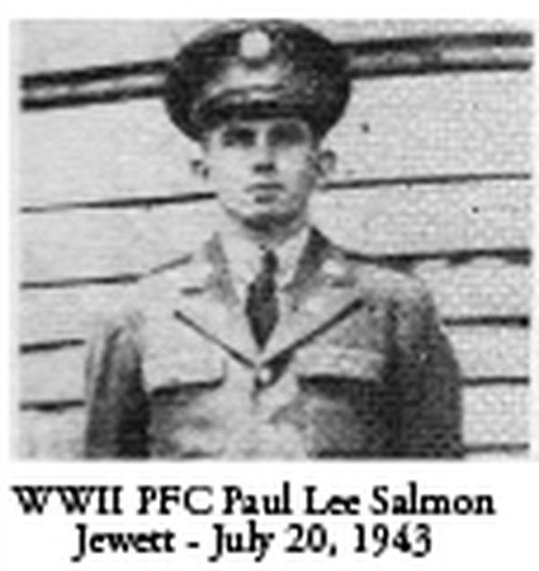Paul Lee Salmon.png