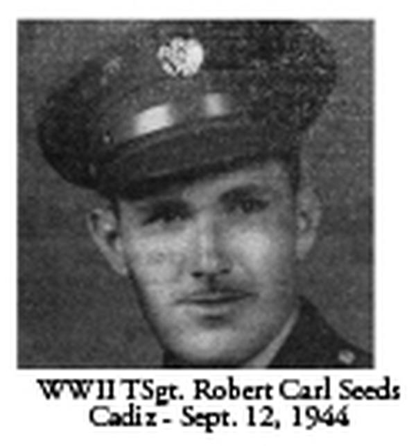 Robert Carl Seeds.png
