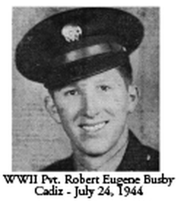 Robert Eugege Busby.png