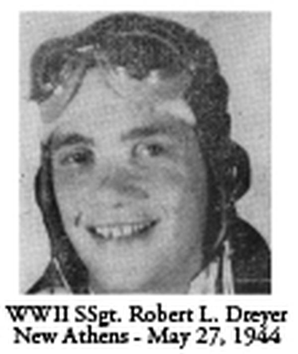 Robert L Dreyer.png