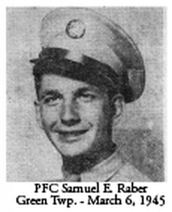 Samuel E Raber.png