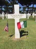 Victor Michelli Memorial.png