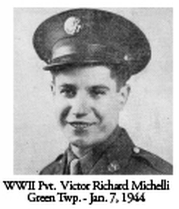 Victor Richard Michelli.png