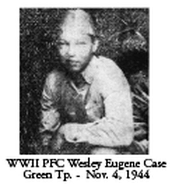 Wesley Eugene Case.png
